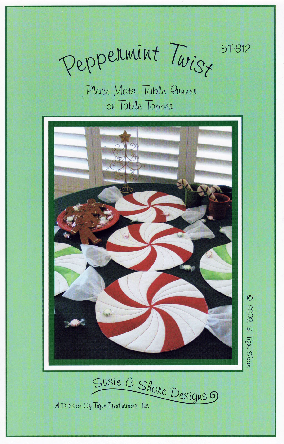 Peppermint-Twist-sewing-pattern-Susie-C-Shore-front