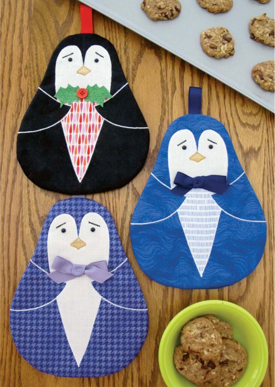 Tux-sewing-pattern-Susie-C-Shore-1