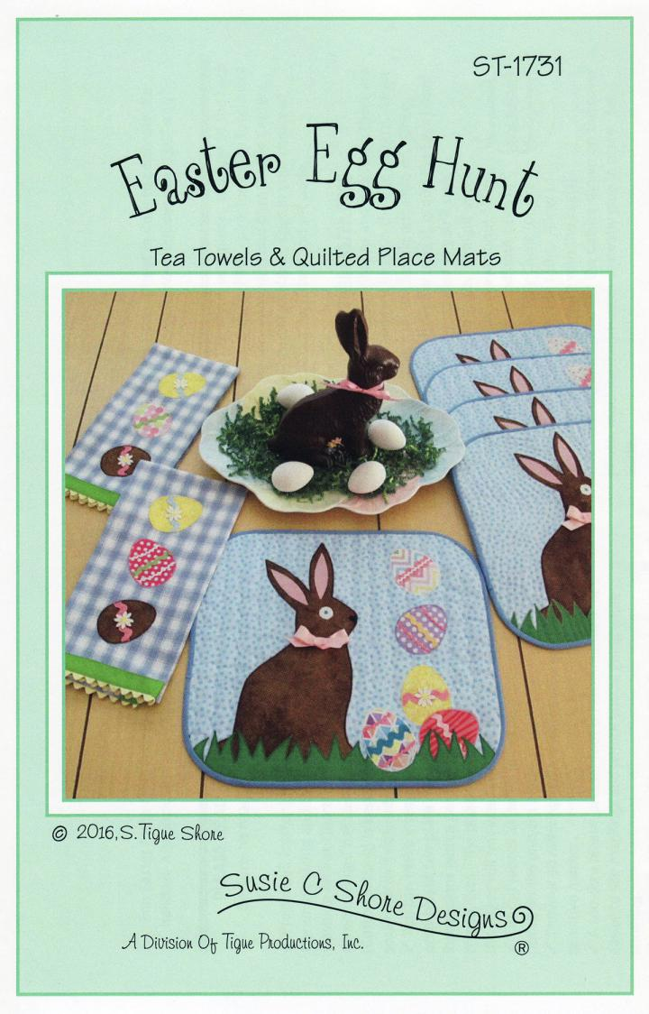 Easter-Egg-Hunt-sewing-pattern-Susie-C-Shore-front