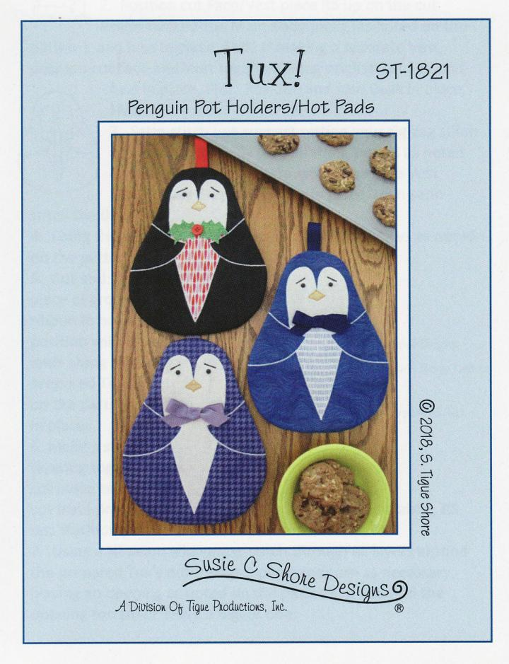 Tux-sewing-pattern-Susie-C-Shore-front