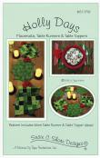 Holly-Days-sewing-pattern-Susie-C-Shore-front