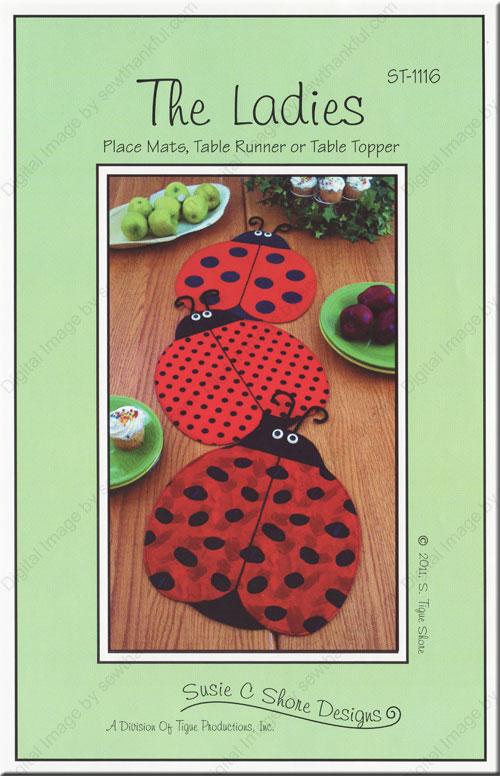 The-Ladies-sewing-pattern-Susie-C-Shore-Designs-front.jpg