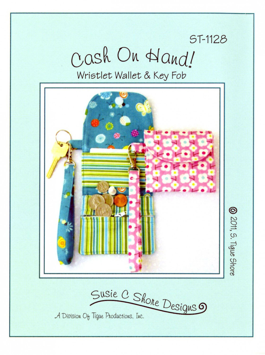 cash-on-hand-sewing-pattern-Susie-C-Shore-front