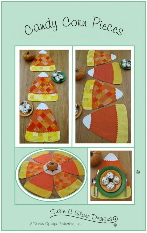Candy-Corn-Pieces-sewing-pattern-Susie-C-Shore-front