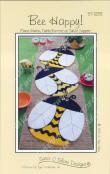 BeeHappy_sewing_pattern.jpg