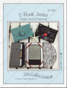 E-Book-Jacket-sewing-pattern-Susie-C-Shore-Designs-front.jpg