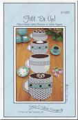 Fill-Er-Up-sewing-pattern-Susie-C-Shore-Designs-front.jpg