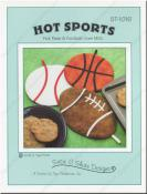 Hot-Sports-sewing-pattern-Susie-C-Shore-Designs-front.jpg