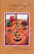 Pumpkin_Party_sewing_pattern.jpg
