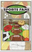 Sports-Fans-sewing-pattern-Susie-C-Shore-Designs-front.jpg
