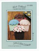 hot-cakes-pincushion-sewing-pattern-susie-c-shore-front