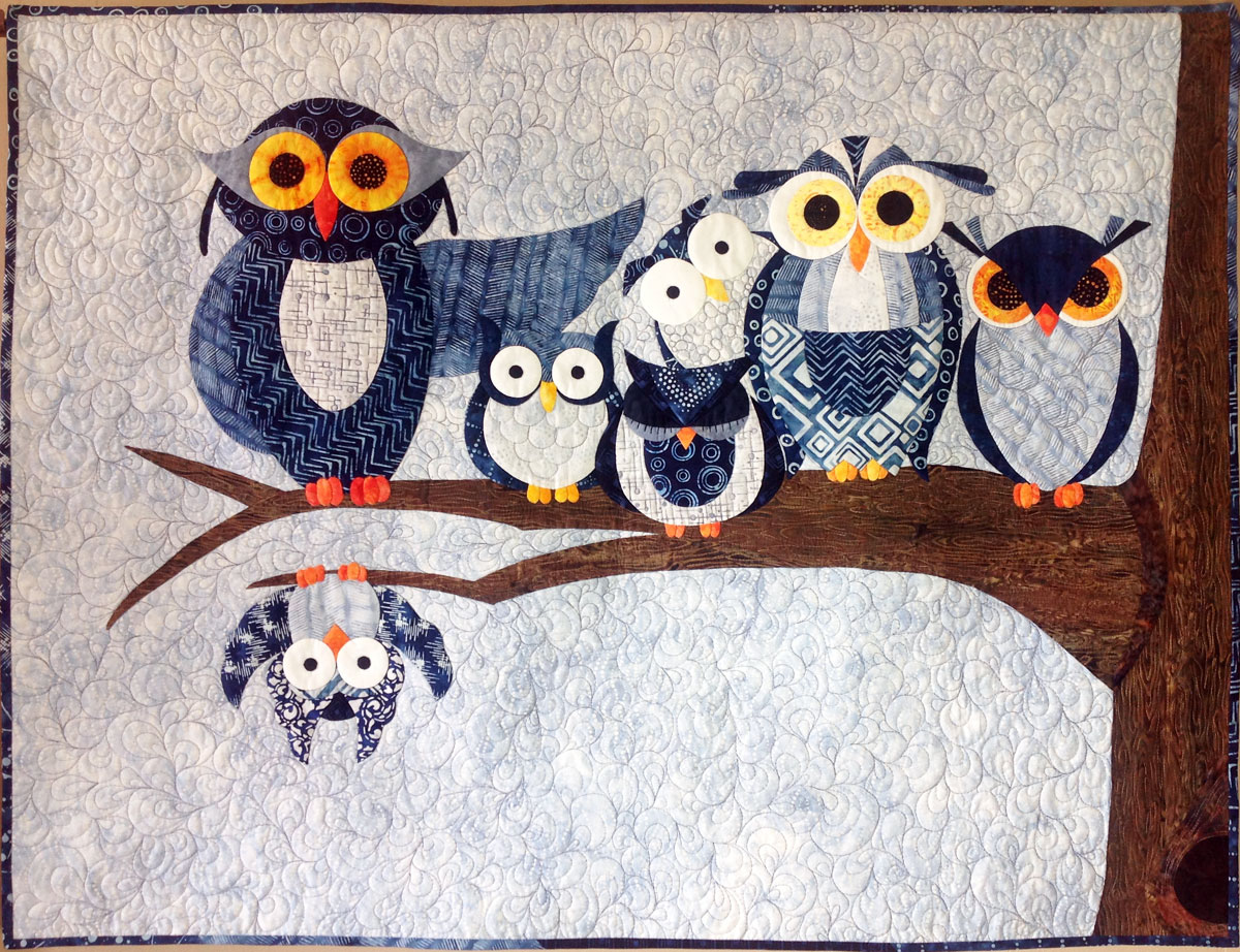 Branch-Diversity-quilt-sewing-pattern-Swan-Amity-Studios-1