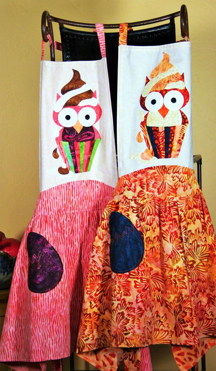 Whooos-cooking-apron-sewing-pattern-Swan-Amity-Studios-1