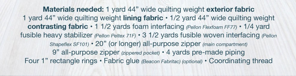Betty-Bowler-sewing-pattern-swoon-1