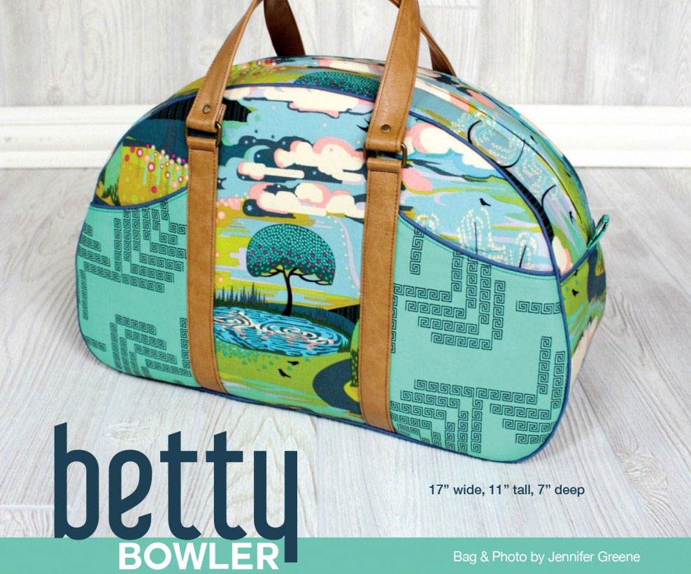 Betty-Bowler-sewing-pattern-swoon-2