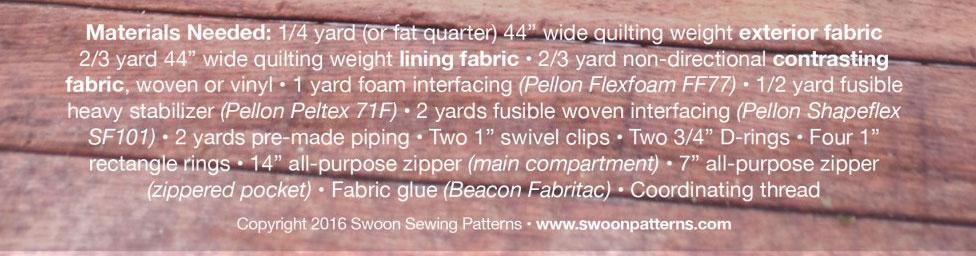 Maisie-Bowler-Handbag-sewing-pattern-swoon-1