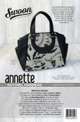 Annette-Satchel-Handbag-sewing-pattern-swoon-front