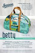 Betty-Bowler-sewing-pattern-swoon-front