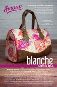 Blanche-Barrel-Bag-sewing-pattern-swoon-front