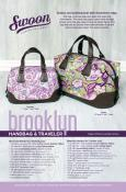 Brooklyn-Handbag-and-Traveler-sewing-pattern-swoon-front