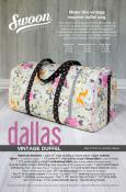 Dallas-Vintage-Duffel-sewing-pattern-swoon-front