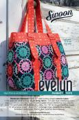 Evelyn-Market-Tote-sewing-pattern-swoon-front