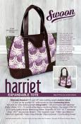 Harriet-Expandable-Tote-sewing-pattern-swoon-front