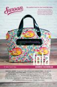 Lola-Domed-Handbag-sewing-pattern-swoon-front