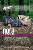 Nora-Doctor-Bag-sewing-pattern-swoon-front