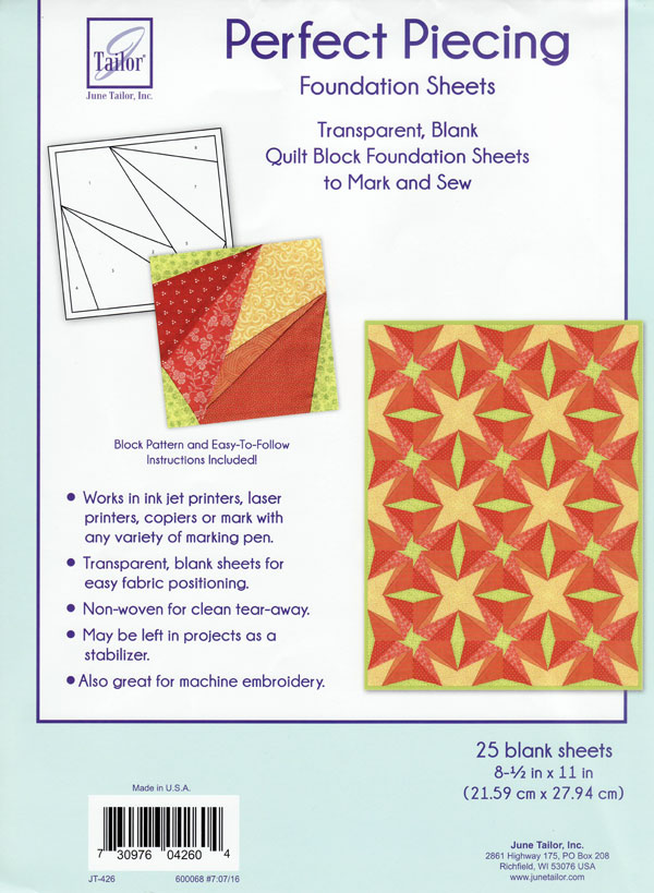 Perfect-Piecing-Foundation-Sheets-back
