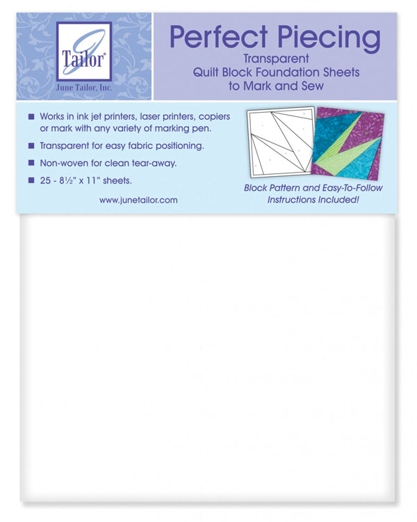 Perfect-Piecing-Foundation-Sheets-front