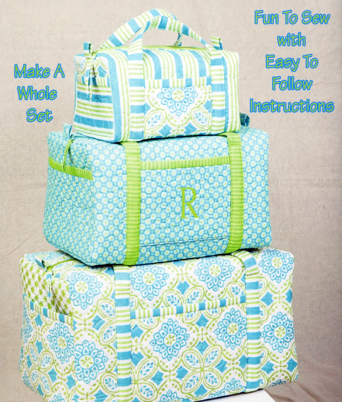 Duffle-Bags-sewing-pattern-book-Taylor-Made-Designs-1