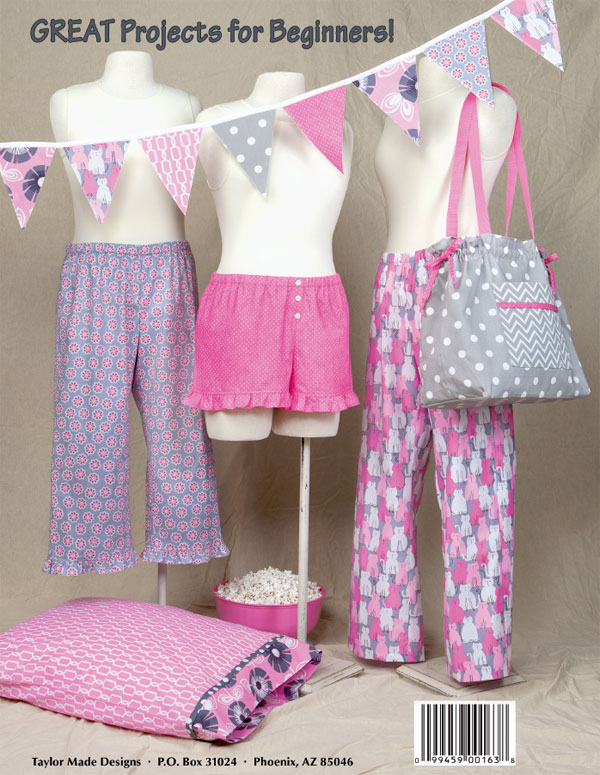 Sew-Easy-Pajama-Pants-sewing-pattern-book-Taylor-Made-Designs-back.jpg