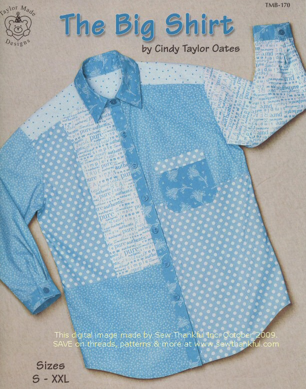 Western Show Shirt Patterns Browse Patterns