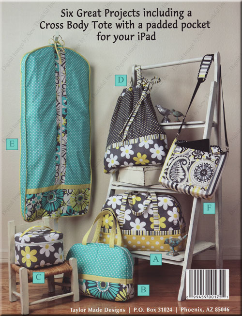 Trendy-Totes-and-Carryalls-book-Taylor-Made-Designs-back.jpg