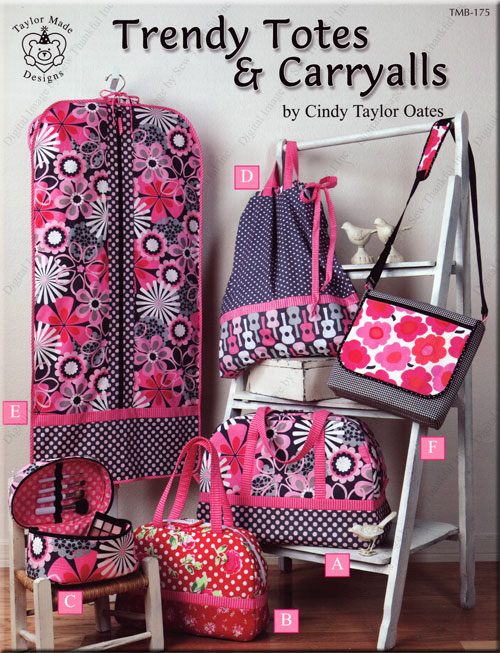 Trendy-Totes-and-Carryalls-book-Taylor-Made-Designs-front.jpg