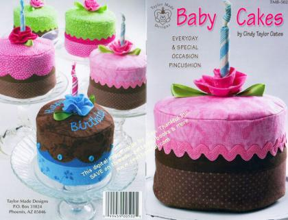 Baby-Cakes-sewing-pattern-Taylor-Made-Designs-front