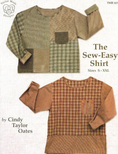 SewEasyShirt.jpg