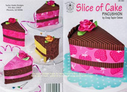 Slice-of-Cake-sewing-pattern-Taylor-Made-Designs-front