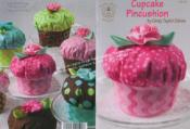 CupcakePincushionSM.jpg