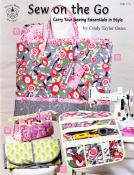 Sew-On-The-Go-sewing-pattern-book-Taylor-Made-Designs-front