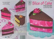 SliceOfCakePatternBooklet.JPG