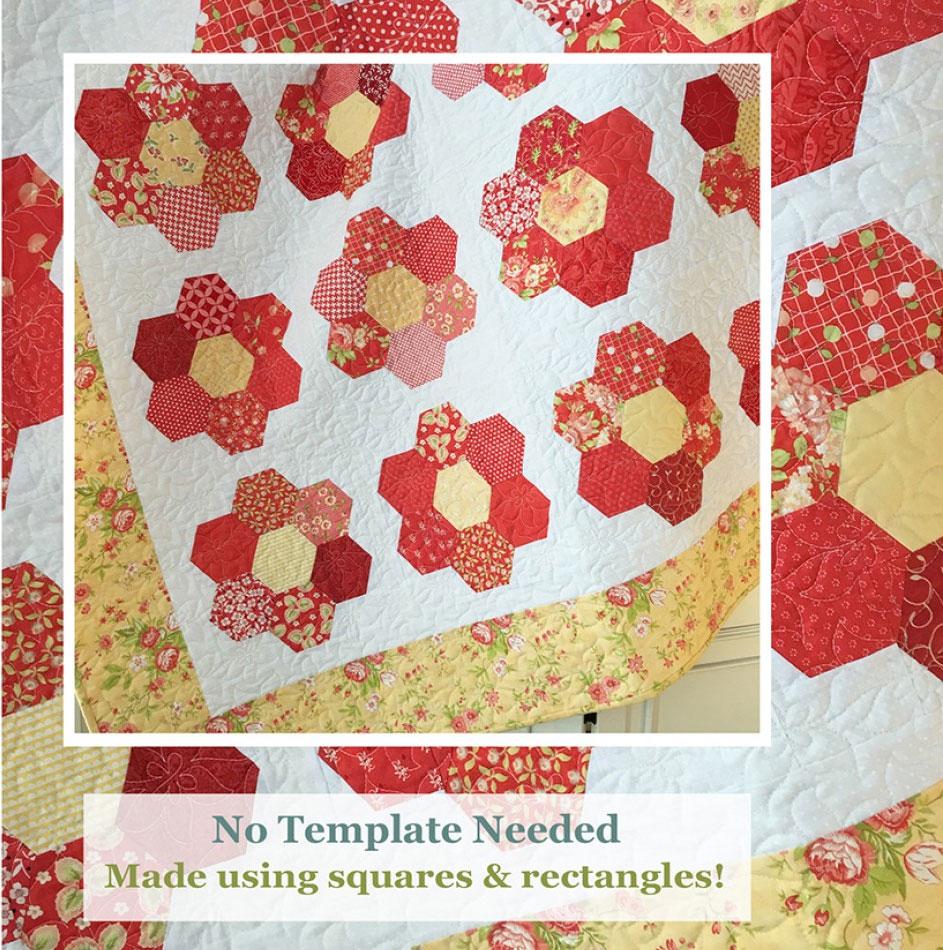 Big-Honey-Bee-Blooms-sewing-pattern-the-pattern-basket-1