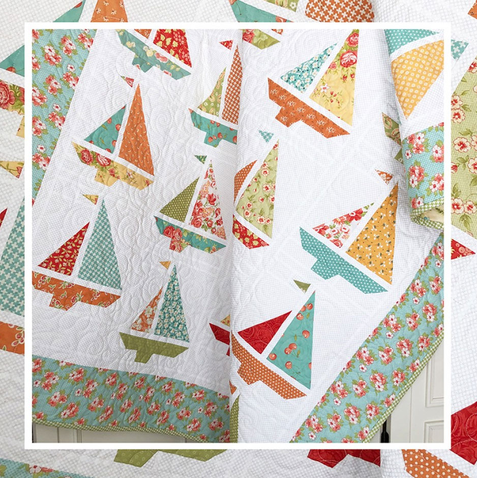 Boat-Day-quilt-sewing-pattern-the-pattern-basket-1