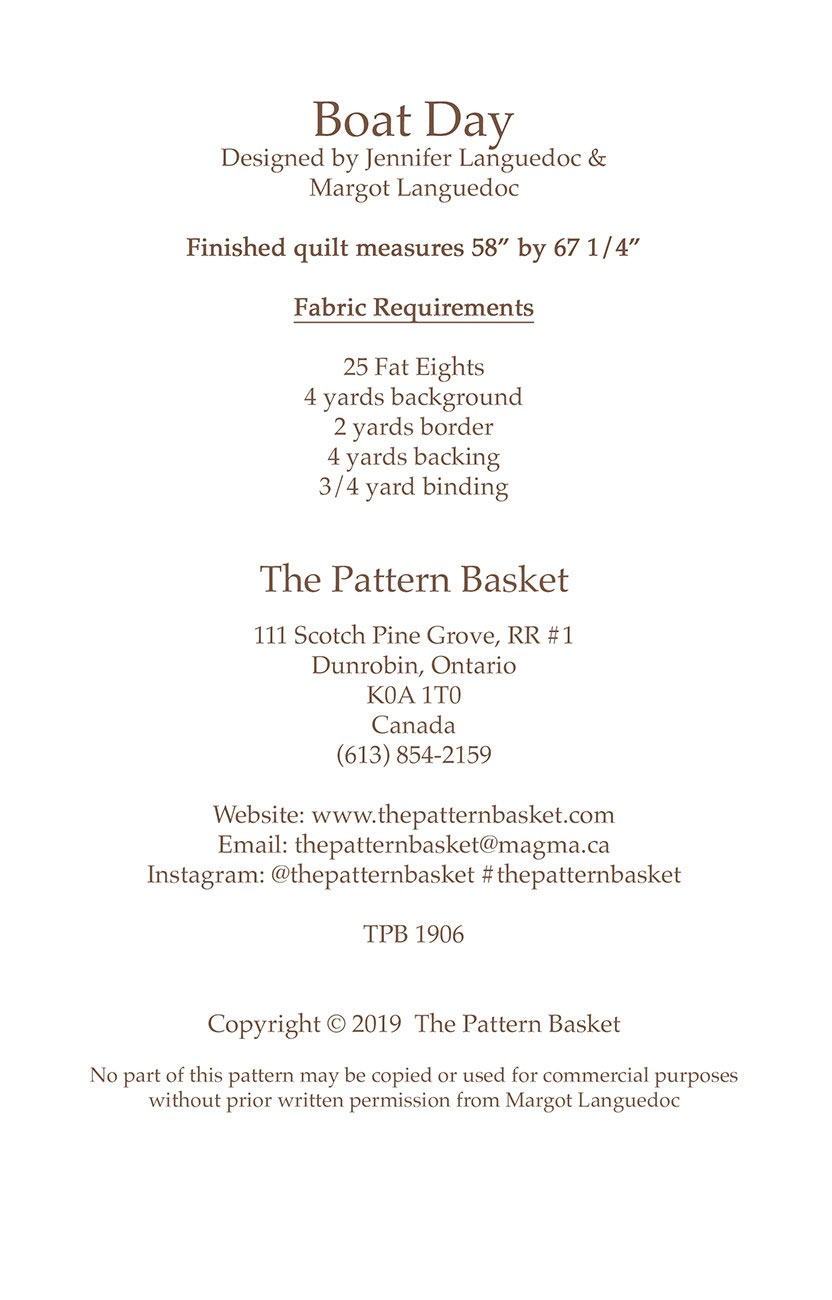 Boat-Day-quilt-sewing-pattern-the-pattern-basket-back