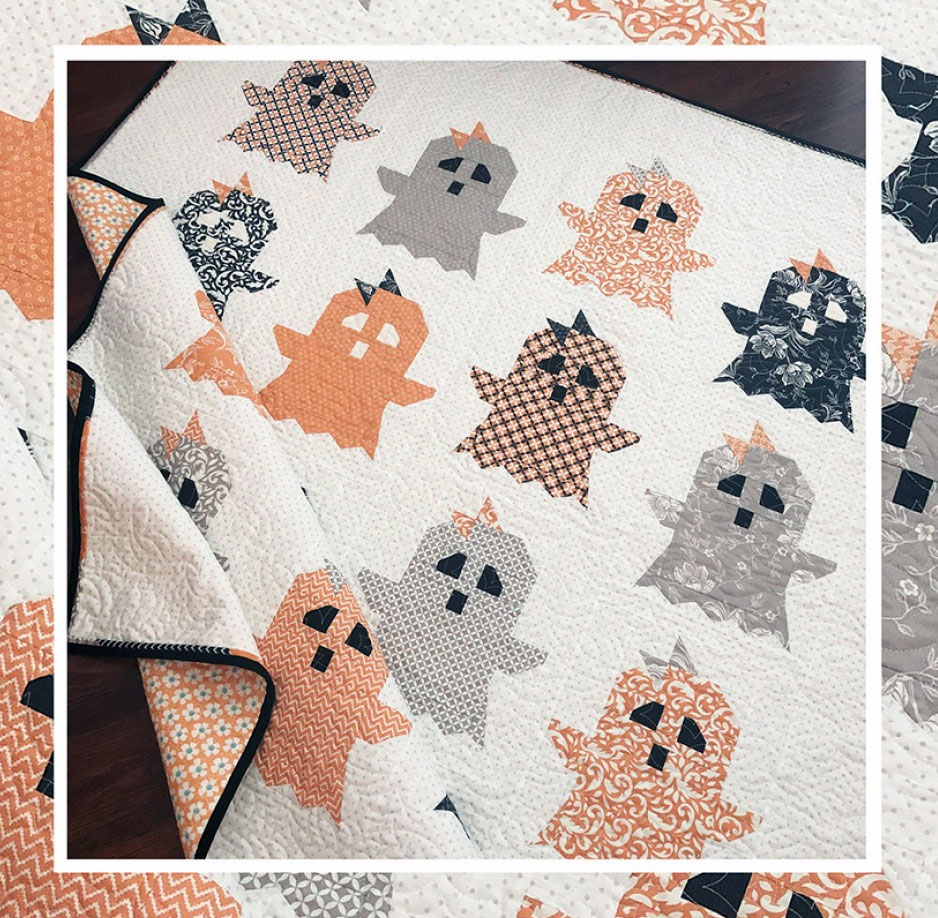 Boo-sewing-pattern-the-pattern-basket-1