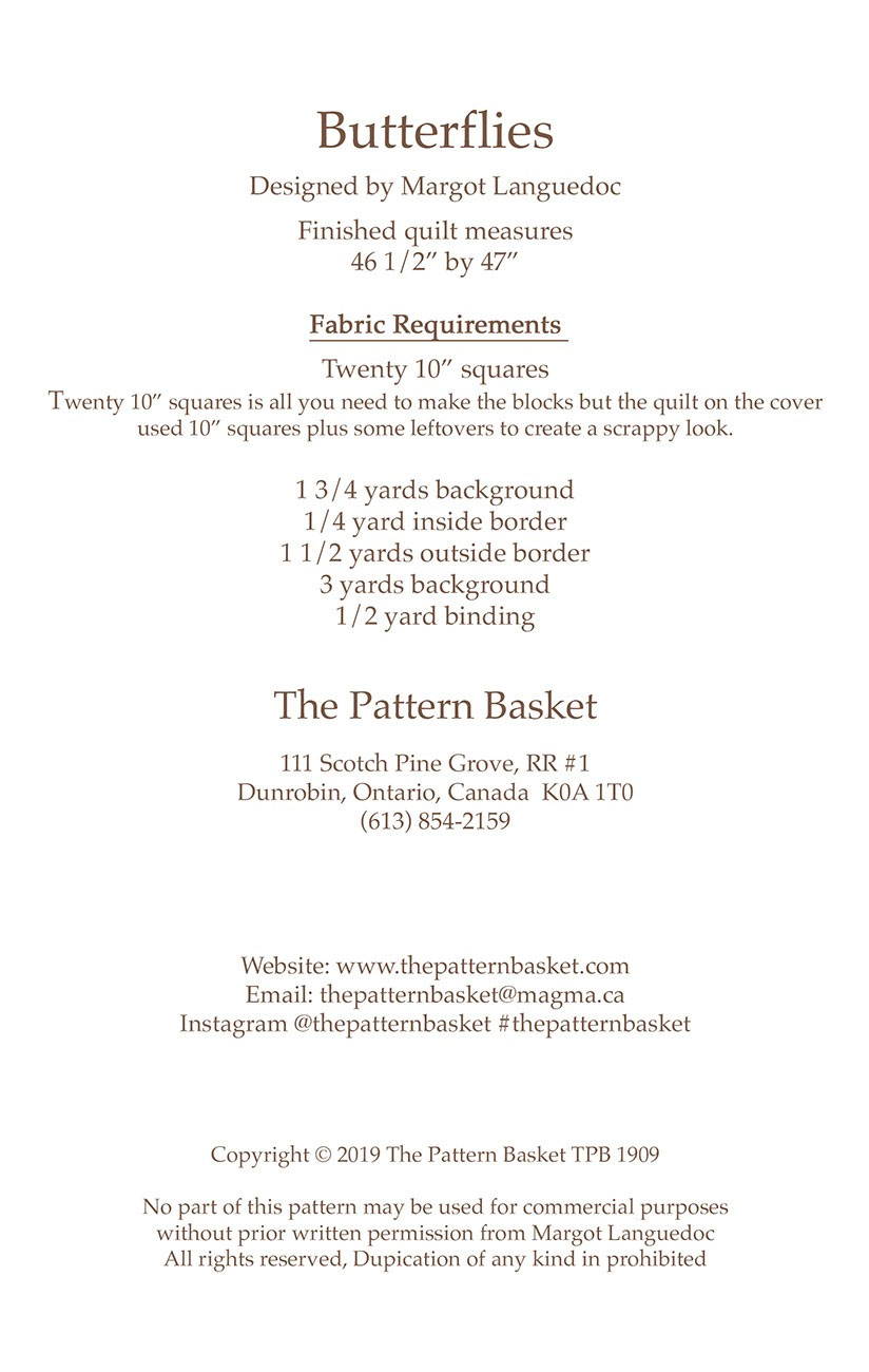 Butterflies-sewing-pattern-the-pattern-basket-back