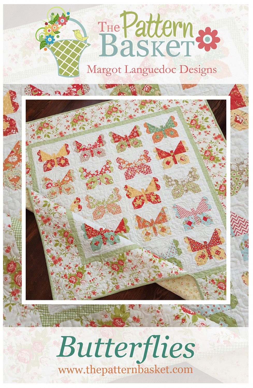 Butterflies-sewing-pattern-the-pattern-basket-front