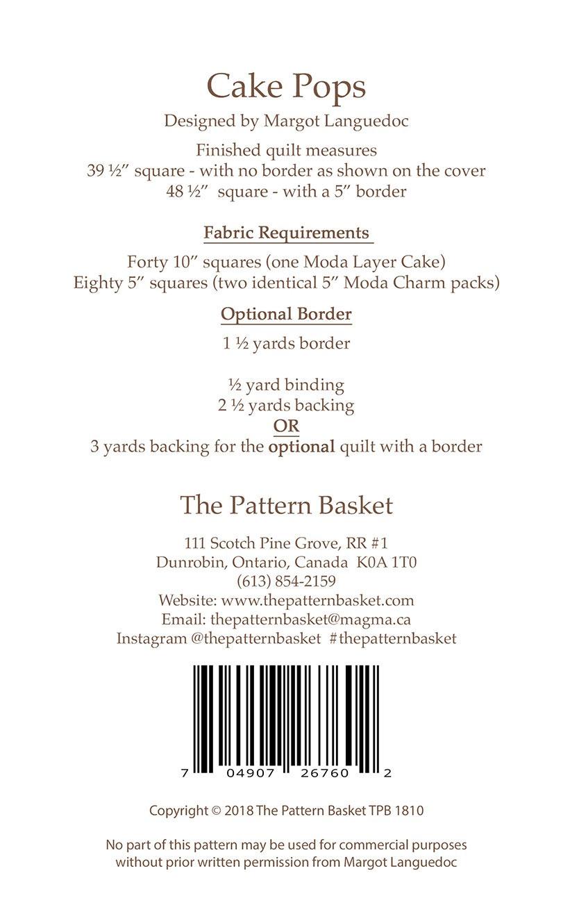 Cake-Pops-sewing-pattern-the-pattern-basket-back