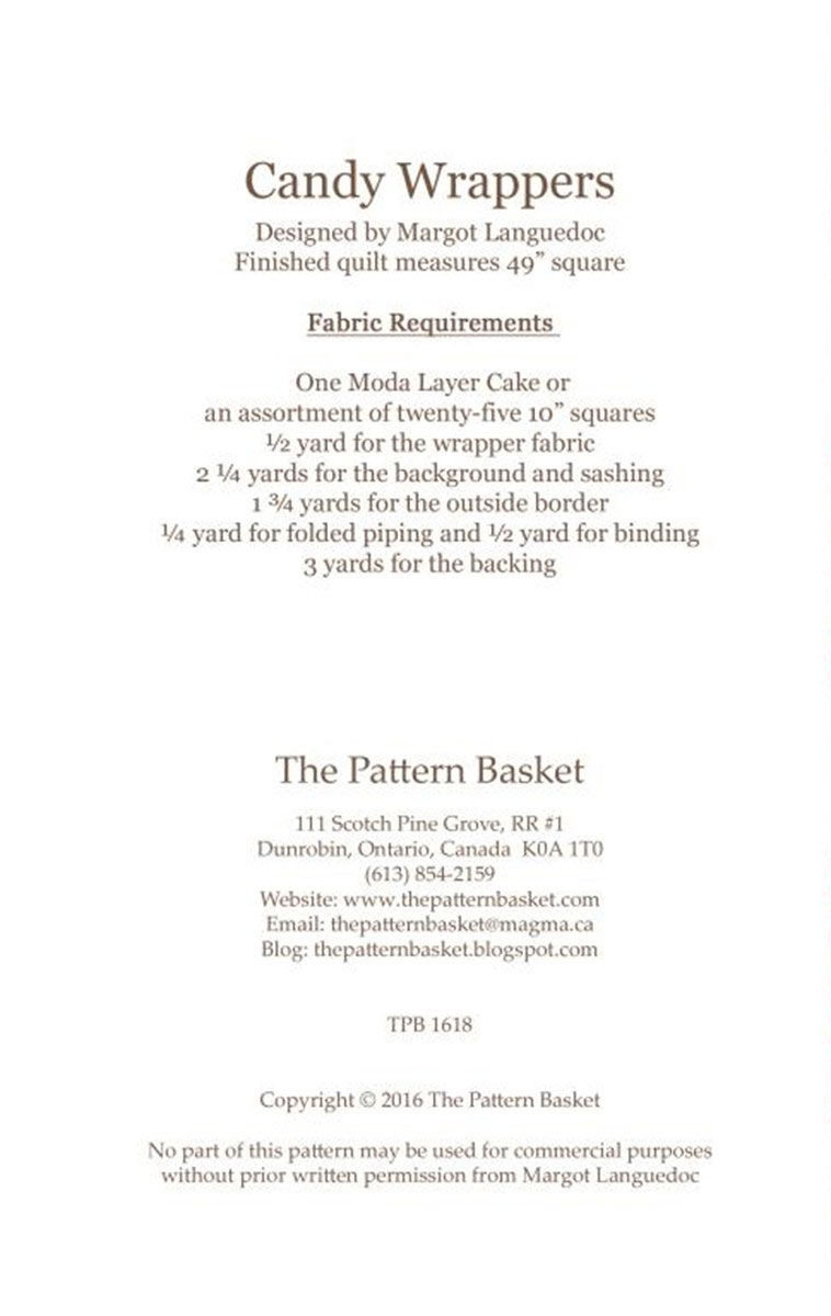 Candy-Wrappers-sewing-pattern-the-pattern-basket-back